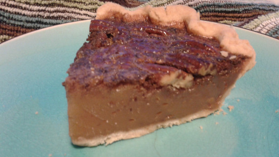 Delancey Street's in 'Da House!: Petee's Pie Company