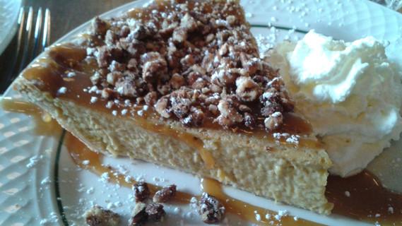 A Pie, A Pie!  My Kingdom for a Good Pumpkin Pie!