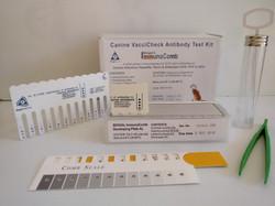 vaccicheck