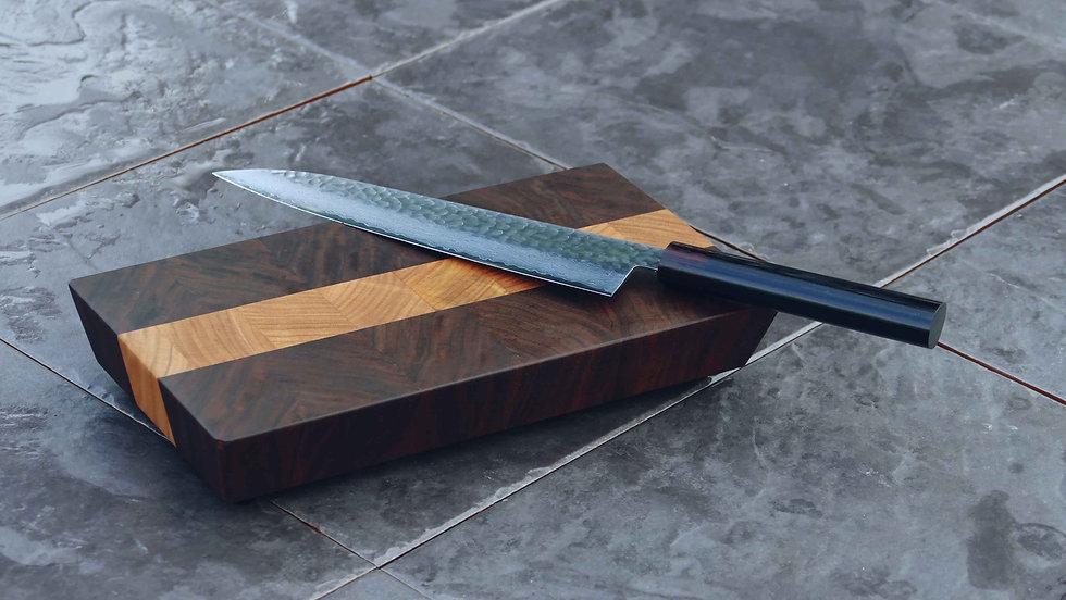 Stripy 270 x 140 x 40mm