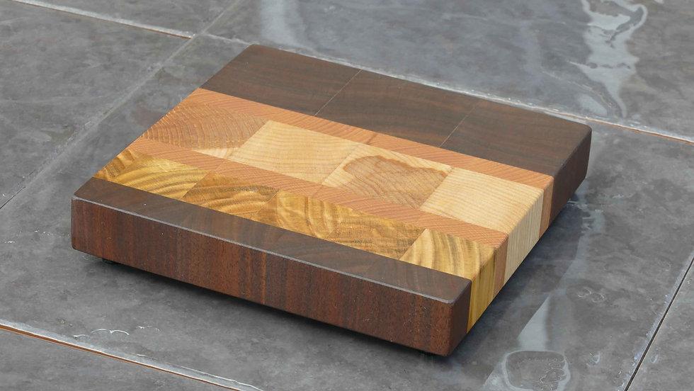 Sale Board 190 x 190 x 30mm