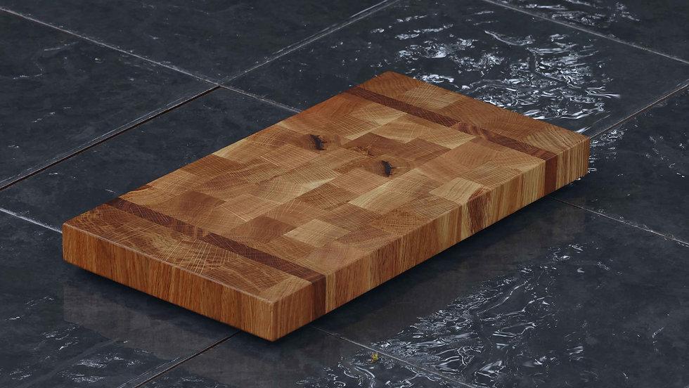 Sale Board 420 x 220 x 40mm