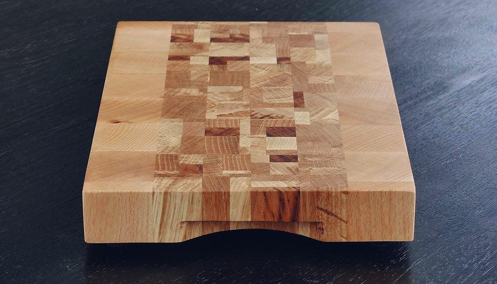 Modernist Chopping Board