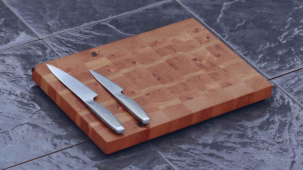 Sale End Grain Chopping Board