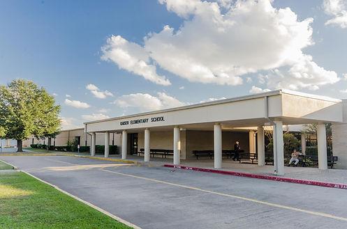Kaiser Elementary.jpg