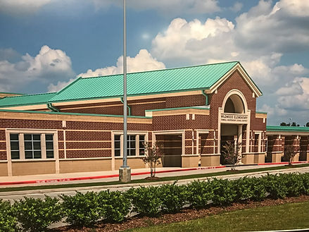 Wildwood Elementary.jpg