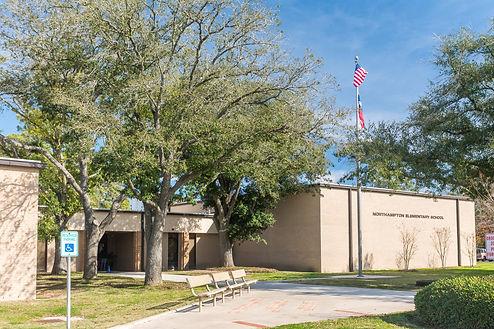 Northampton Elementary.jpg