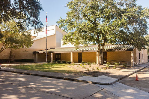 Ehrhardt_Elementary.jpg