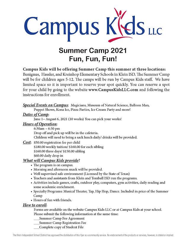 Summer Camp Flyer KISD 2021.jpg