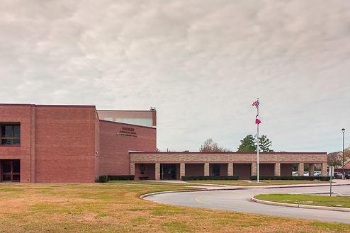 Hassler Elementary.jpg