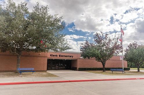 Klenk Elementary.jpg