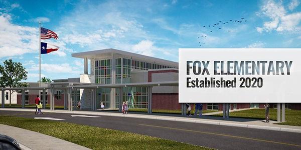 Fox Elementary.jpg
