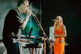 05_EleonorLéone_HugoParkfestival-2019_fo