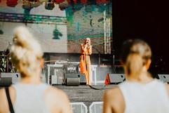 09_EleonorLéone_HugoParkfestival-2019_fo