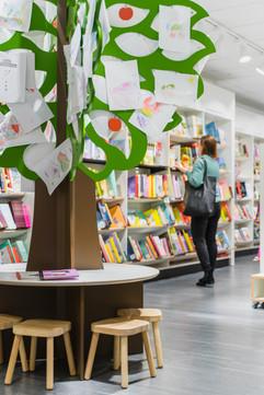 AKB_butik-2_foto-EmmaLjungberg.jpg