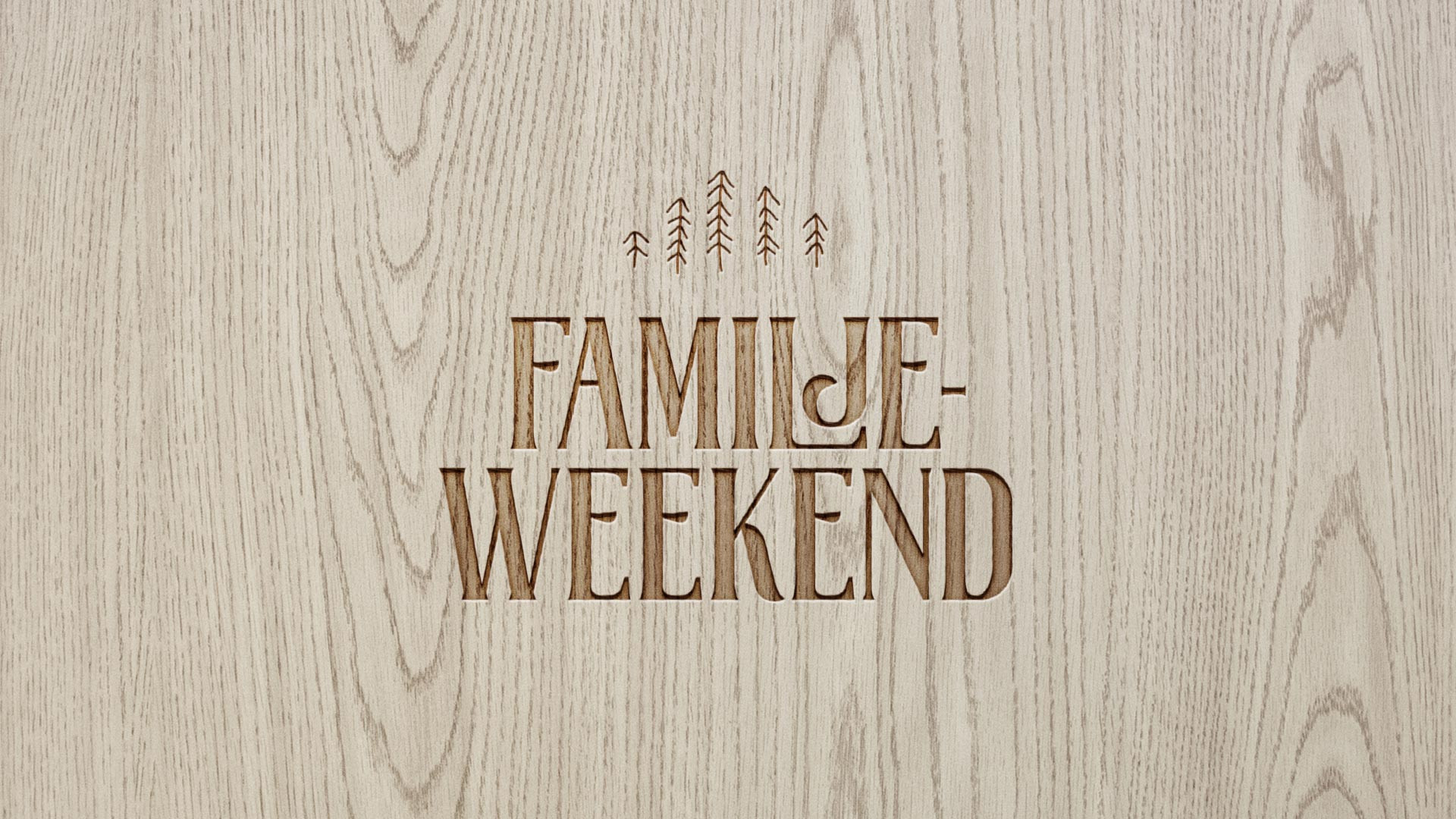 FWK_wood_logo.jpg