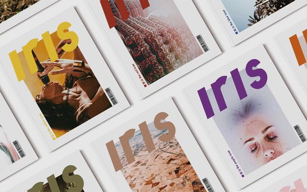 IRIS_covers_portfolio_2000px.jpg