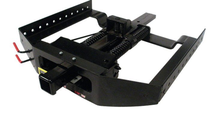 Quic 'N Easy Model: 47070007