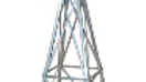18 Ft Decorative Garden Windmill