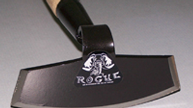 BYS-Rogue-70g-10pack