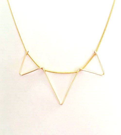 low necklace chain online prices yellow gold chains buy dp at senco