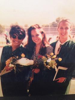 Rhea Graduating.jpg