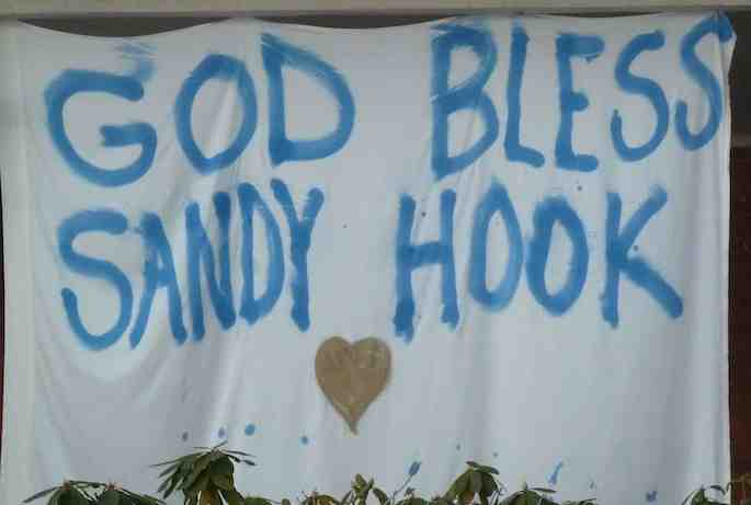 Sandy Hook 2nd visit H 8.jpg