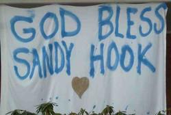 Sandy Hook 2nd visit H 8.jpg