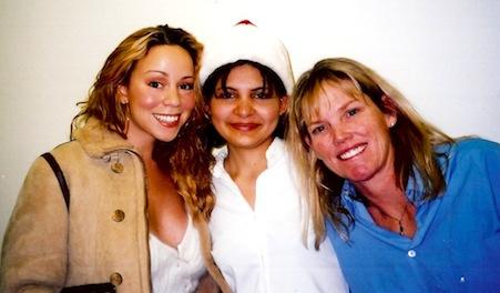 Mariah, Sonia, H.jpeg