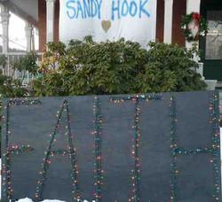 Sandy Hook 2nd visit H 15.jpg