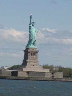 New_York_K Trip_076.jpg