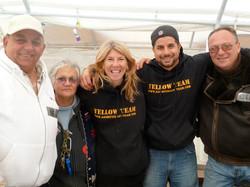 Amazing Staten Island New Friends after Hurricane Sandy.JPG