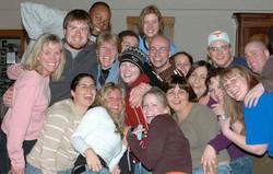 Page 118 Group Reunion 88.jpg