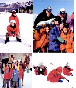 Page 1.74 fun in the snow 1 copy 3.jpeg
