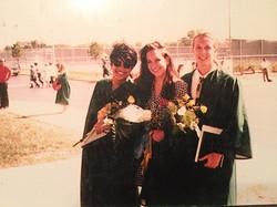 Rhea at Graduation.JPG