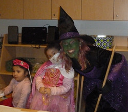 Helping NY kids Halloween.JPG