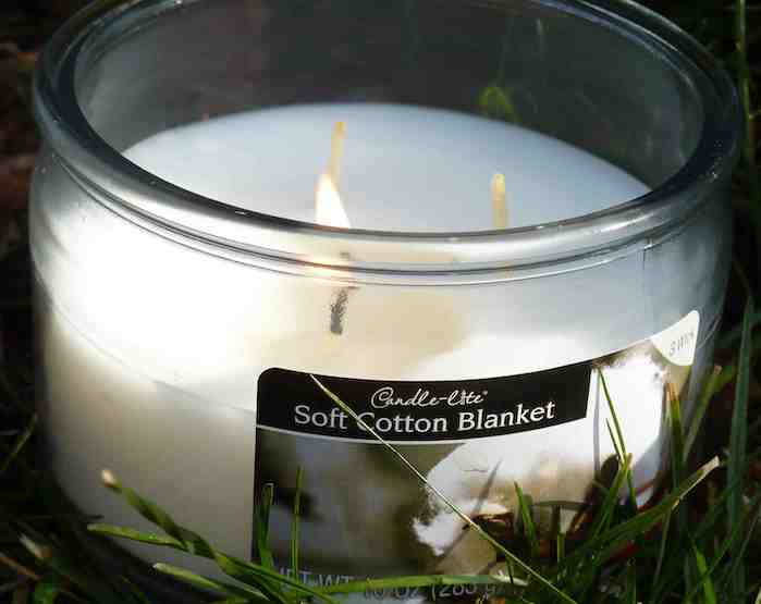 Sandy Hook FMA 17 candle.jpg