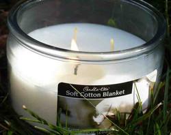 Sandy Hook FMA 17 candle.jpg