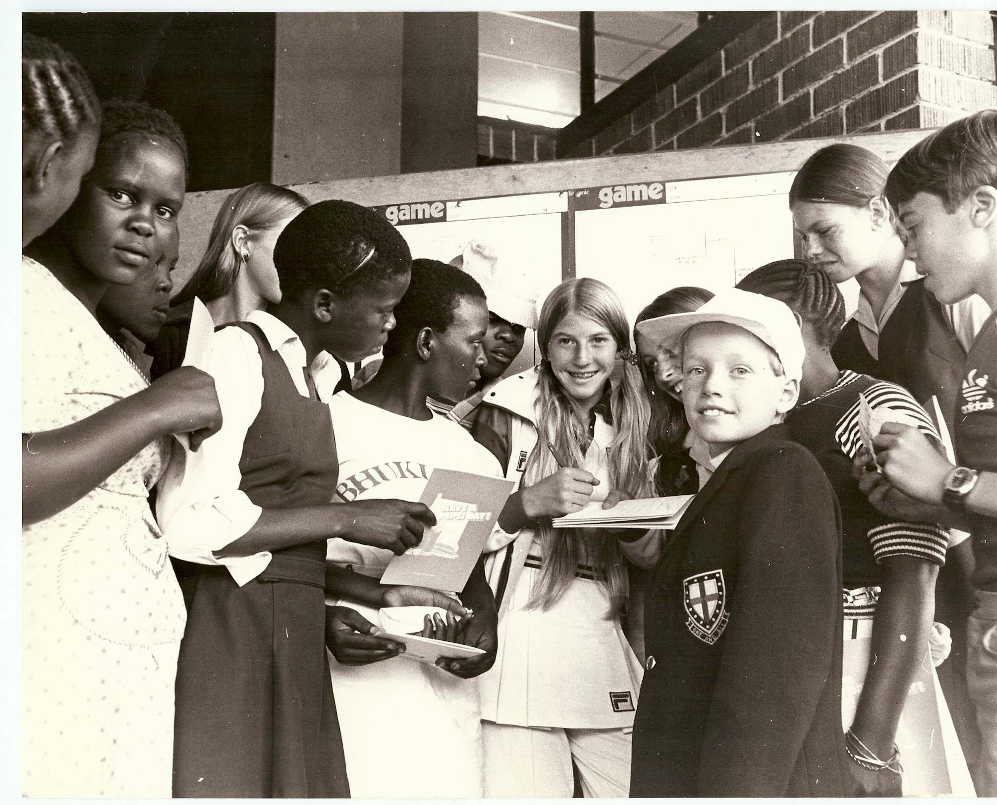 AJ in Africa in the 1970's sv.jpg