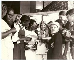 AJ in Africa in the 1970's sv.jpg