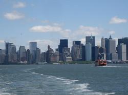 New_York_K Trip8.jpg