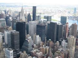 New_York_K Trip_035.jpg