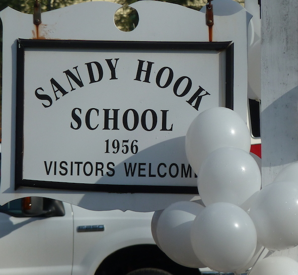 Sandy Hook first morning after 1.JPG