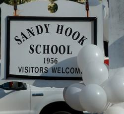 Sandy Hook first morning after 1.JPG