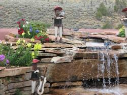 summer at Rancho Milagro untitled.jpg