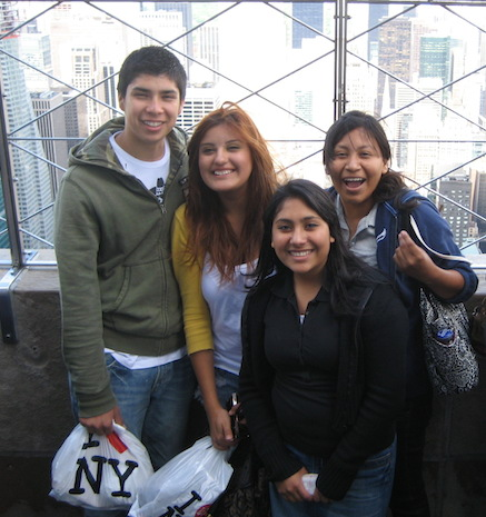 New_York_K Trip_04.jpg