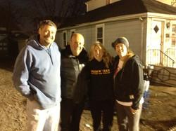 Staten ISalnd Hurricane Sandy Helpers.JPG