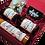 Thumbnail: Chilli & Chinese Gift Set