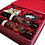 Thumbnail: Sichuan Oil Gift Set