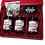 Thumbnail: Chilli Sauce Gift Set